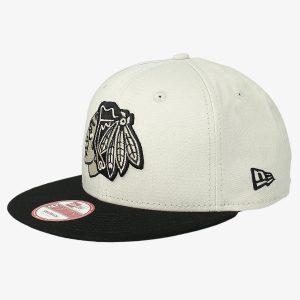 czapka new era