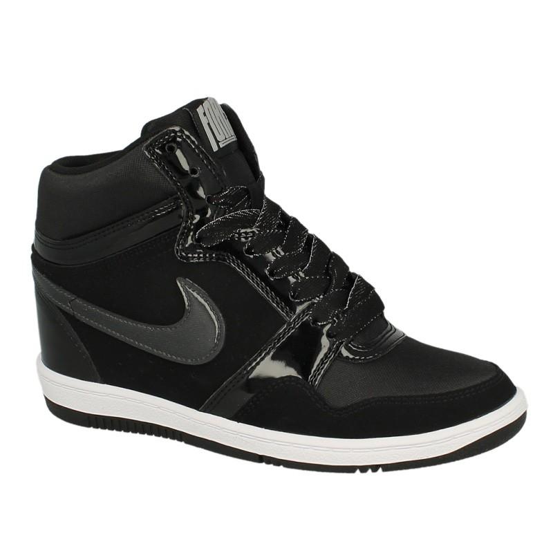 damskie buty Nike