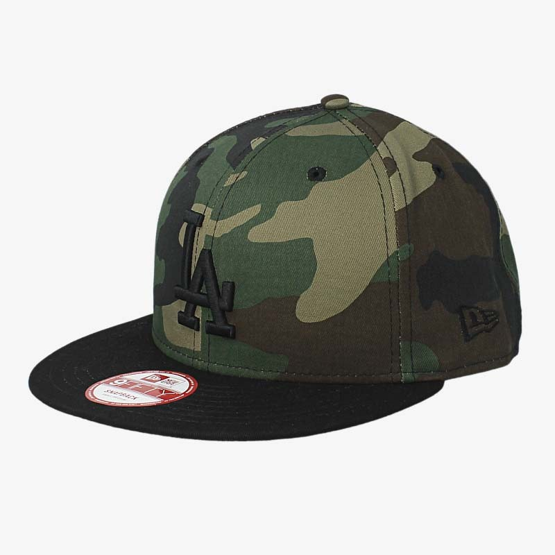 akcesoria,lifestyle,new-era-czapka-camo-crown-la-dodgers-woodland-camo-black,355878985-big