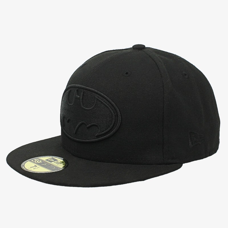new-era-czapka-5950-tonal-59fifty-batman-blk
