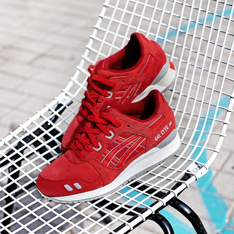 asics-gel-lyte-iii,40841111-big
