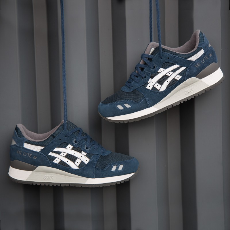 asics-gel-lyte-iii,40841127-big