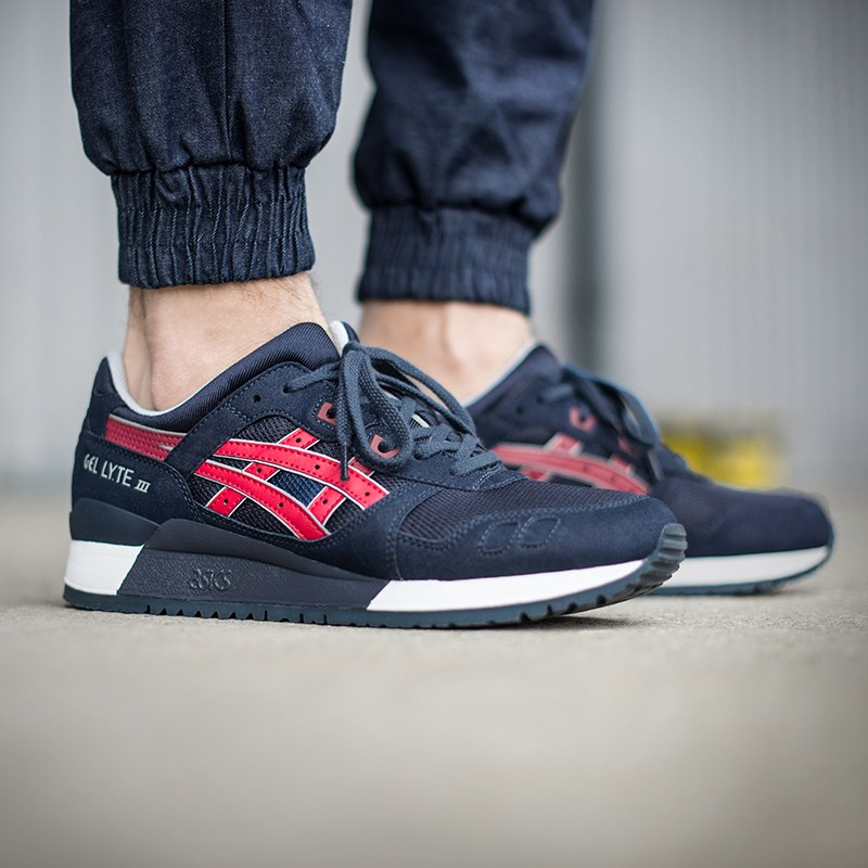 asics-gel-lyte-iii,43220586-big