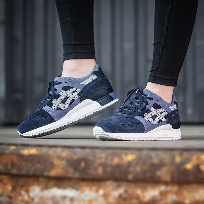 asics-gel-lyte-iii,43220643-big