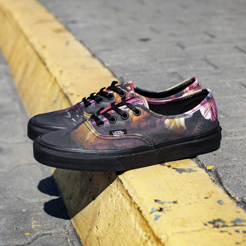 vans-authentic40768
