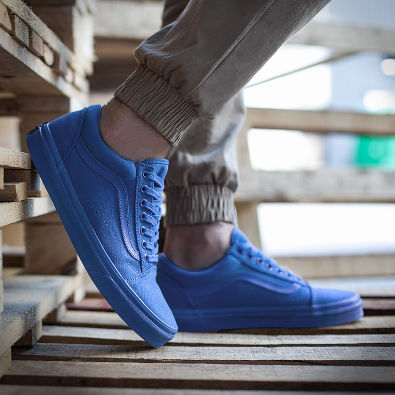 vans-old-skool5